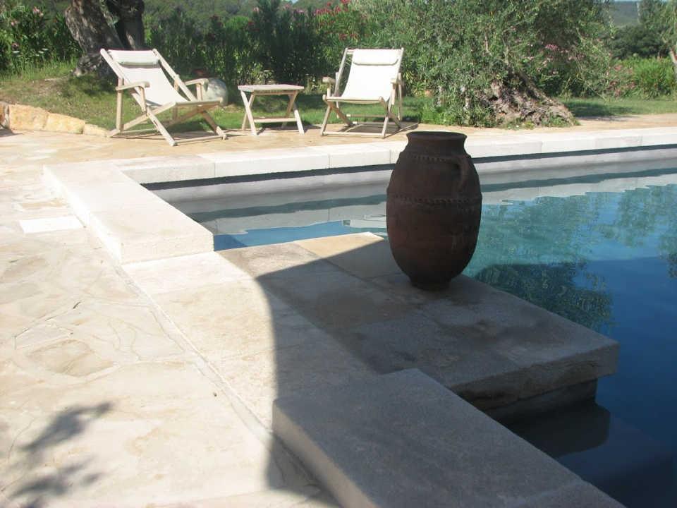 LT CONSTRUCTIONS | Décoration d'Intérieurs - Relooking - Home Staging